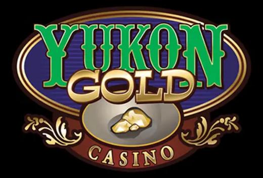 Best Canadian Online Casinos Canadiancasino Bet